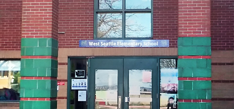 Photo of Neighborcare Health at West Seattle Elementary