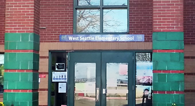 Photo for Neighborcare Health at West Seattle Elementary