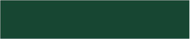 Neighborcare Health logo