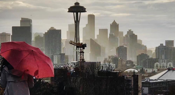 Umbrella_Seattle Photo by Jay Thompson, license: https://creativecommons.org/licenses/by-sa/2.0/legalcode